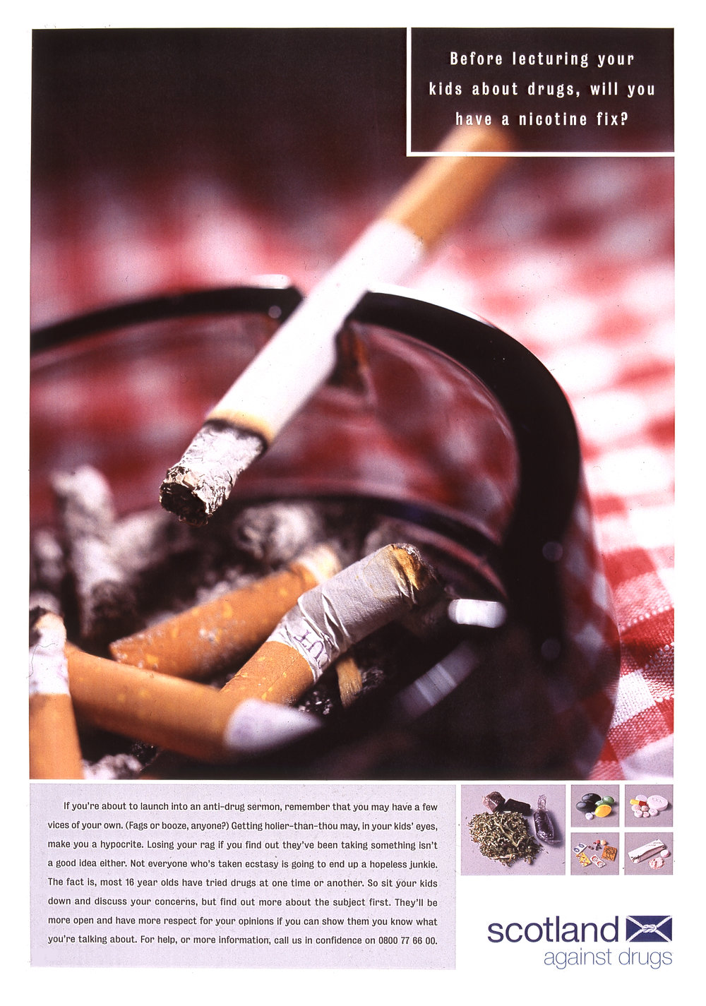 Scotland Against Drugs _Nicotine_ press.jpg