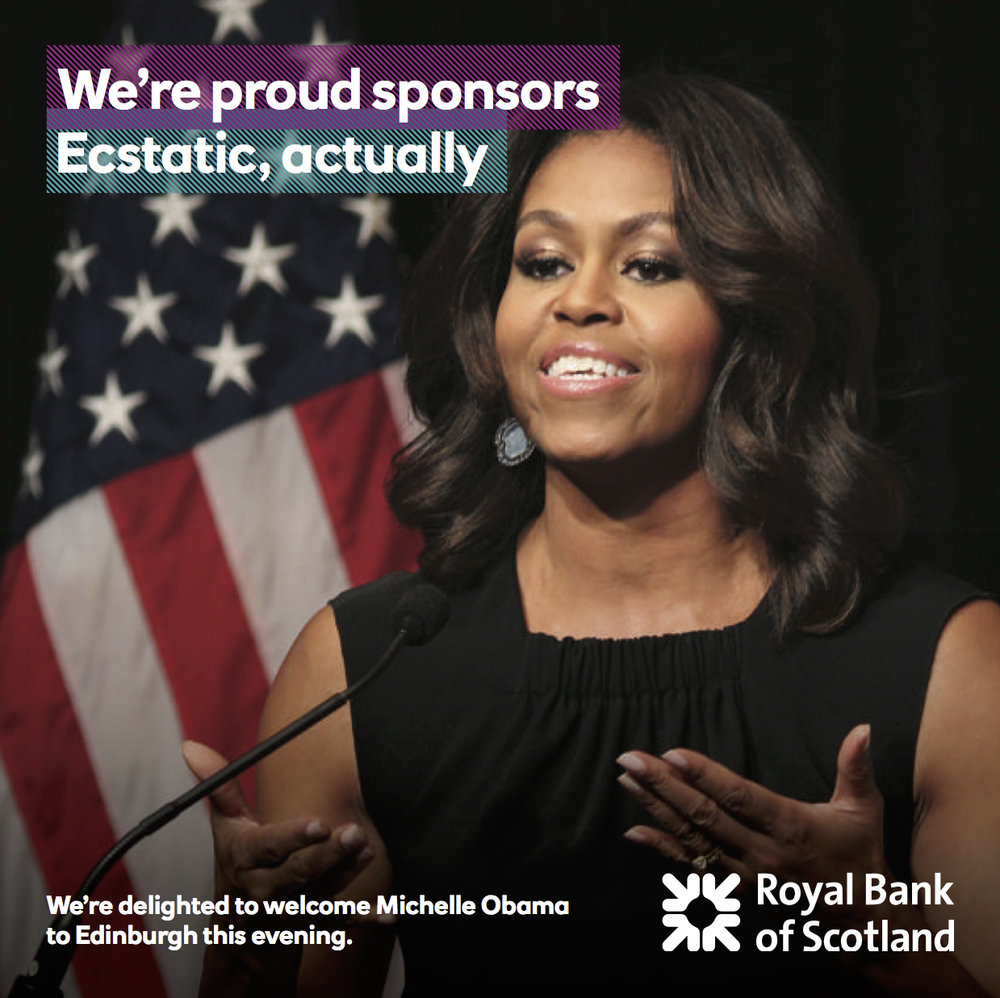 RBS %22Michelle Obama%22 sponsorship ad.jpg