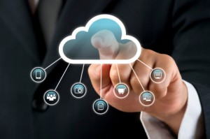 The-Top-3-Reasons-to-Choose-Cloud-Electronic-Signature-Software-300x199.jpg