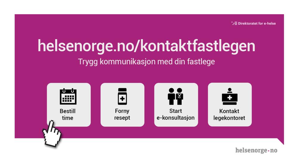 Bilde (digital dialog) til infoskjerm.png