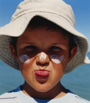 Boy with hat and sunscreen.jpg