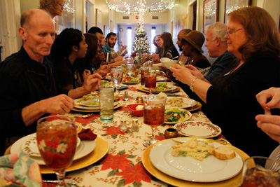 Christmas-Table-17_sm.jpg