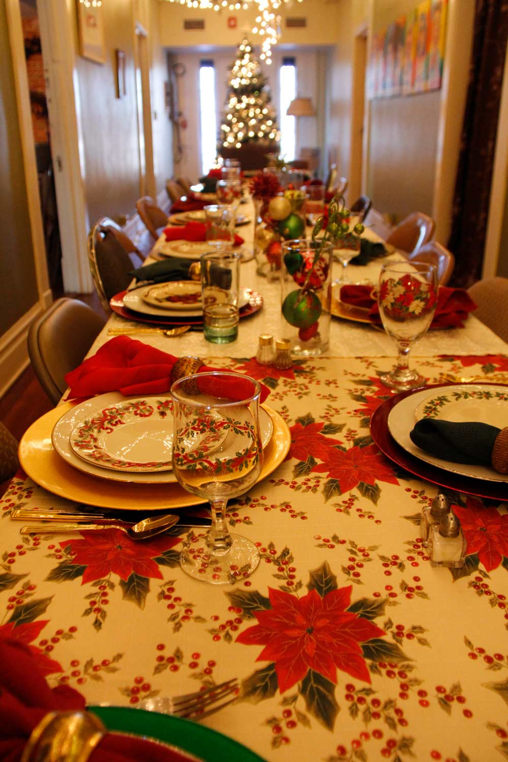 Christmas-Table-32.jpg