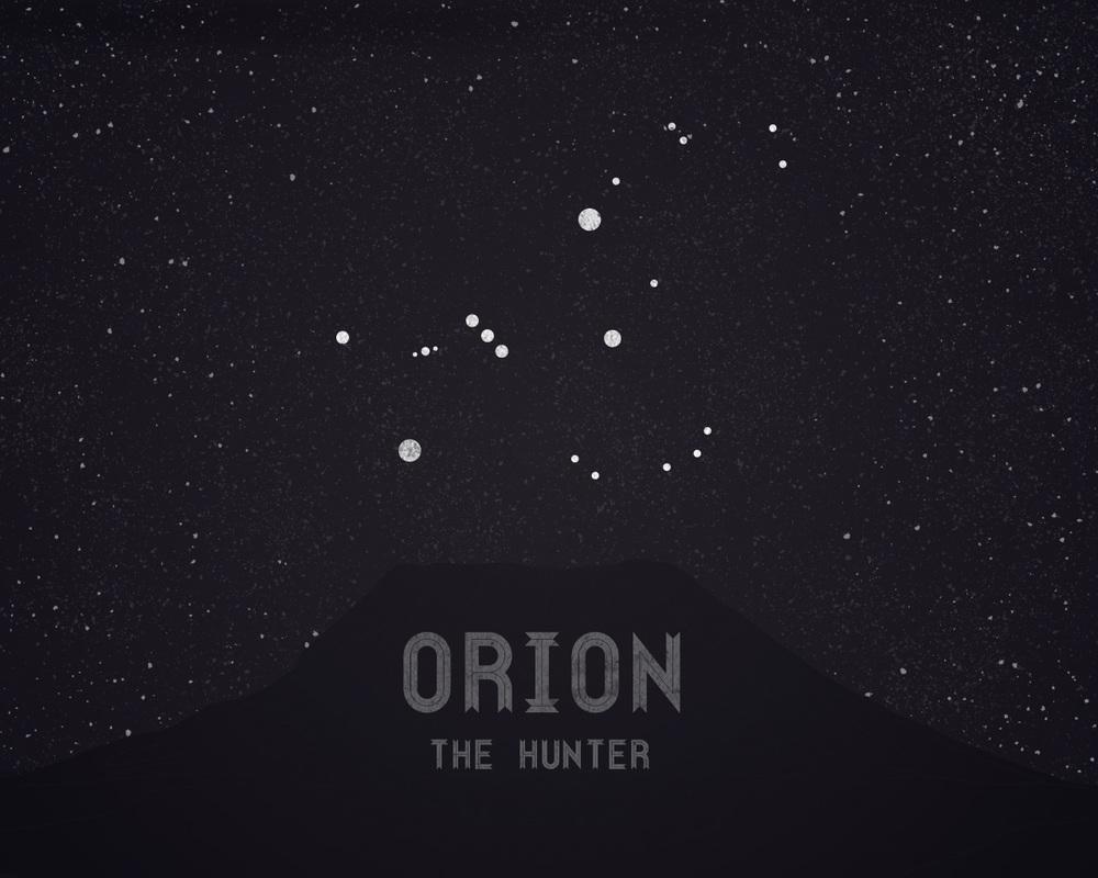 3-orion.jpg