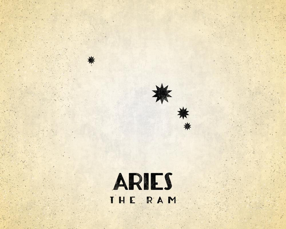 5-aries.jpg