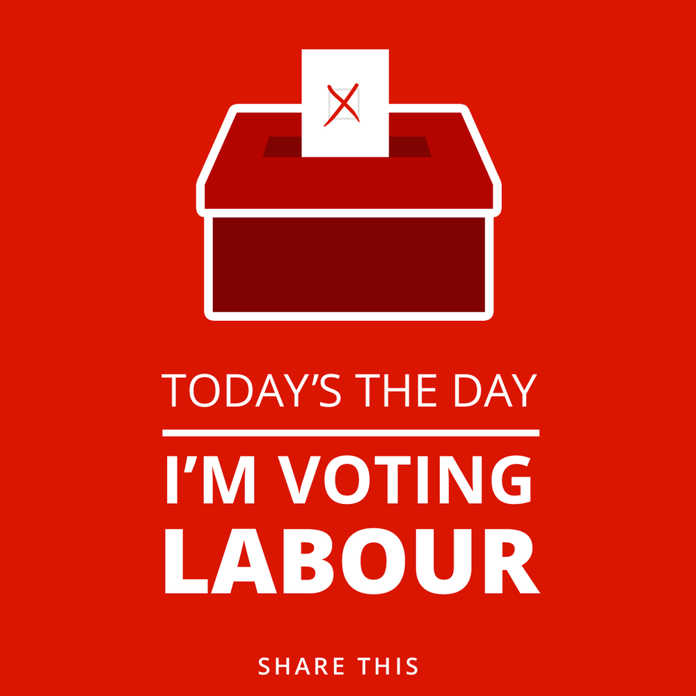 bsd_labour_FB_pollingday_jms2.png