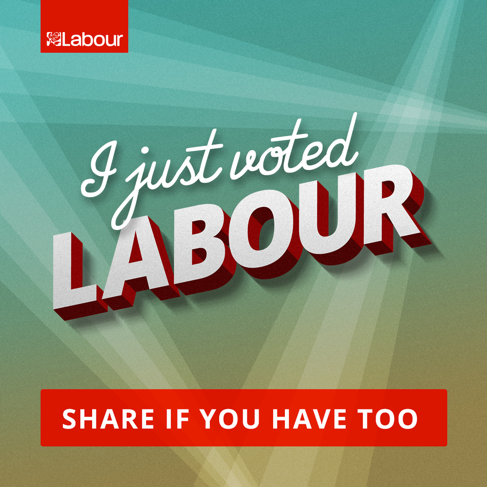 bsd_labour_FB_justvoted_jms1.png