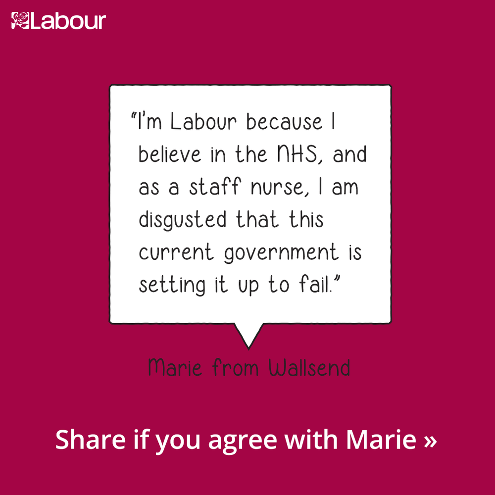 bsd_labour_FB_supporterquotes_jms2_marie.png