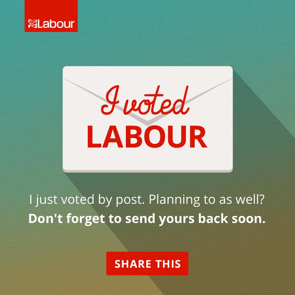 bsd_labour_FB_postalvotereminder_jms2.png
