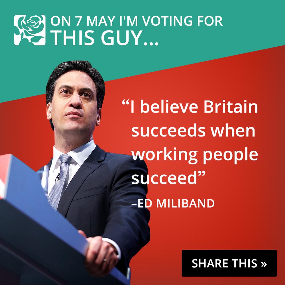 bsd_labour_FB_votingforthisguy_jms1F.png