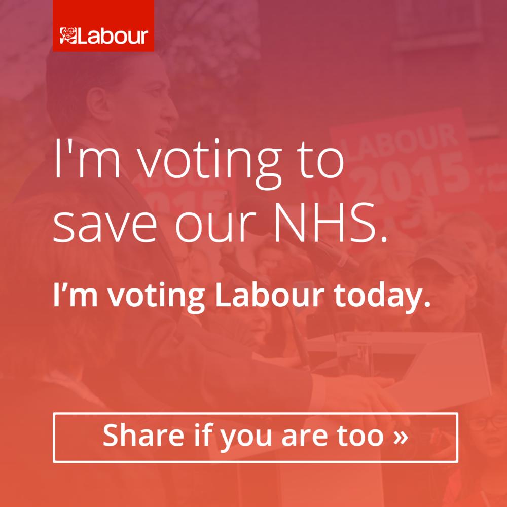 BSD_Labour_FB_votingforXYZ_jms2_NHS.png