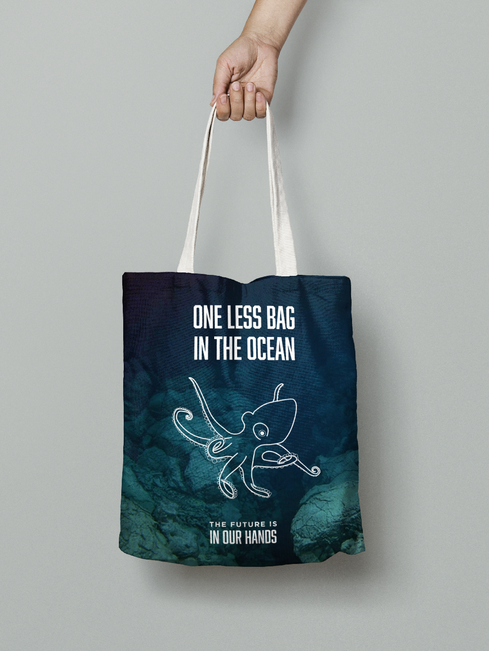ACP_inyourhands_totebag_jms4.png
