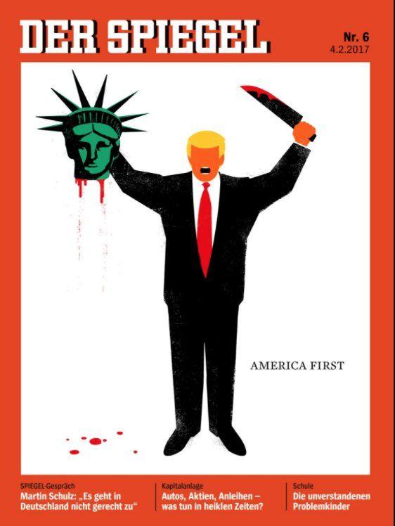 bloomberg-businessweek-trump-cover-executive-order.jpg