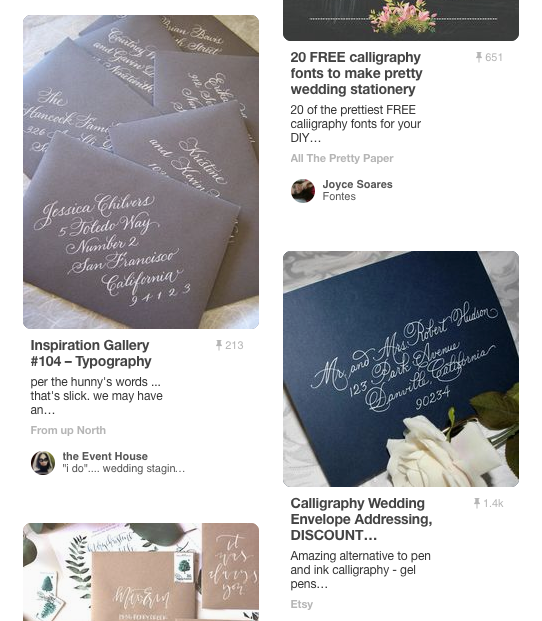 wedding_calligraphy.png