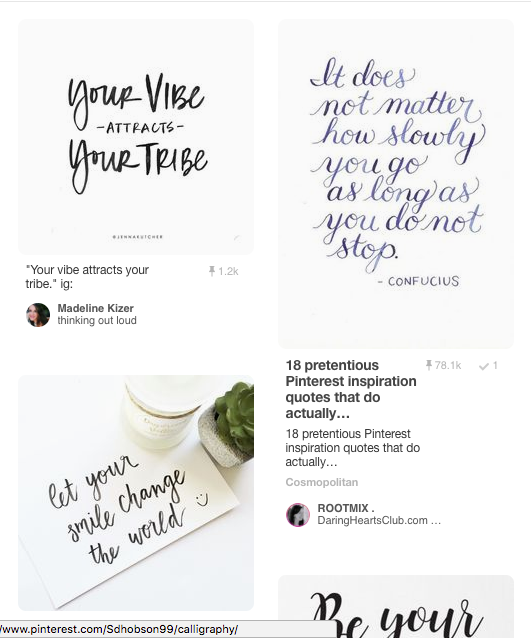 inspirational_calligraphy.png