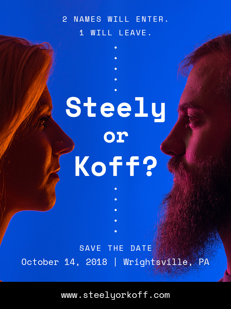 steelyorkoff-save-the-date.jpg