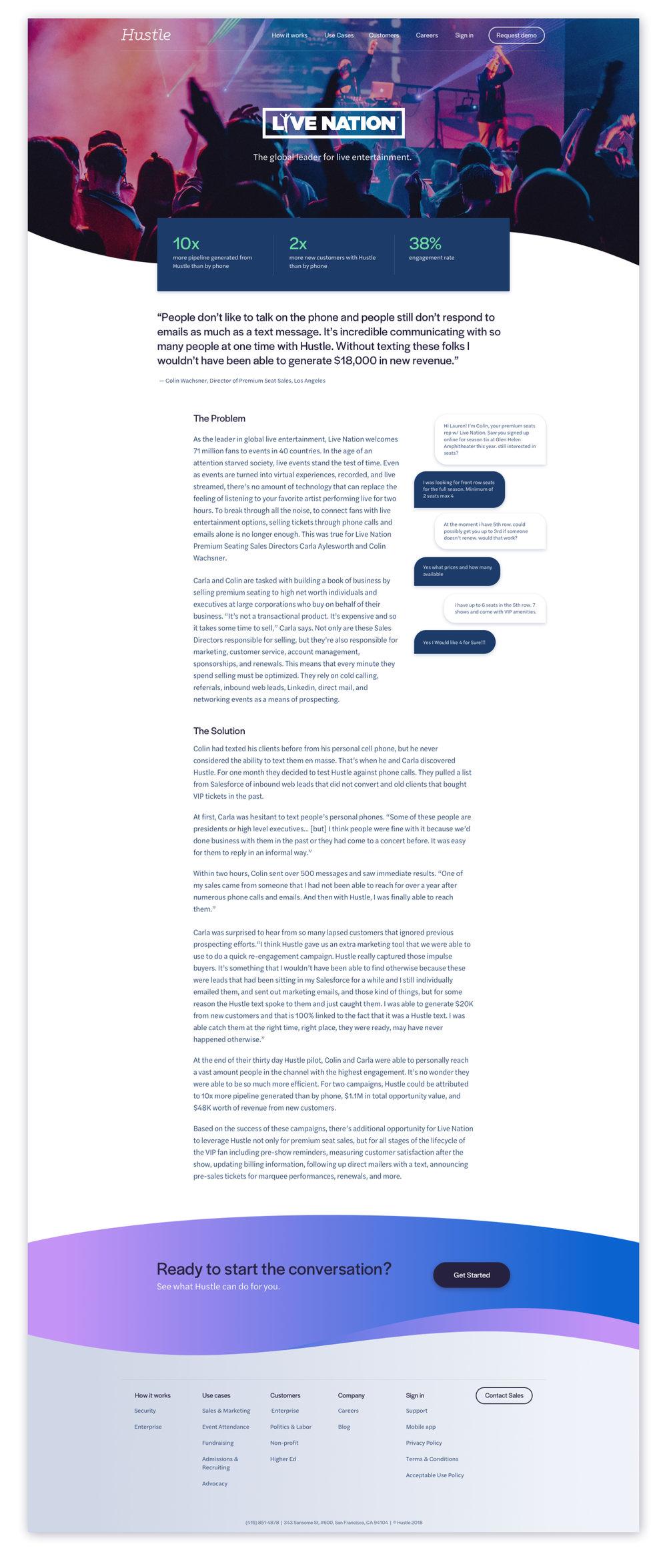 customer stories 2.jpg