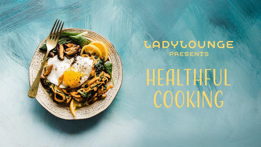 healthful cooking.jpg