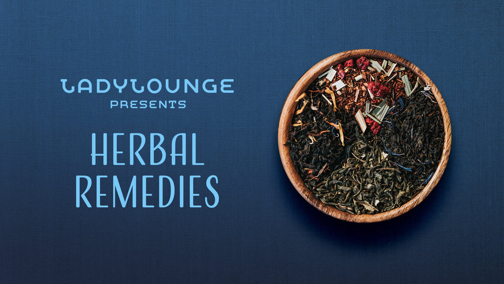 Herbal remedies.jpg