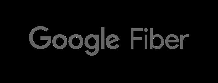 googlefiber@2x.png