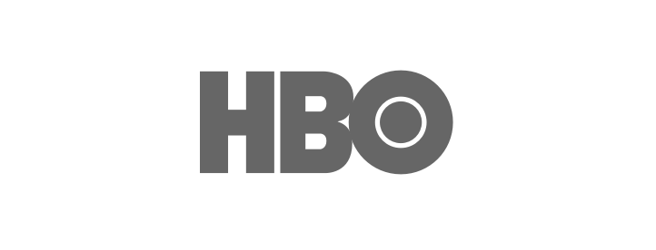 hbo@2x.png