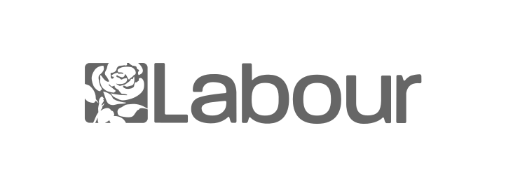 labour@2x.png
