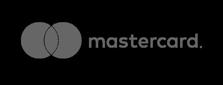 mastercard@2x.png