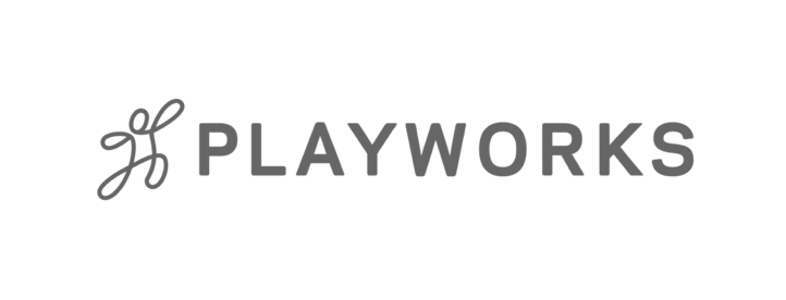 playworks@2x.png
