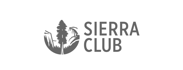 sierra club@2x.png