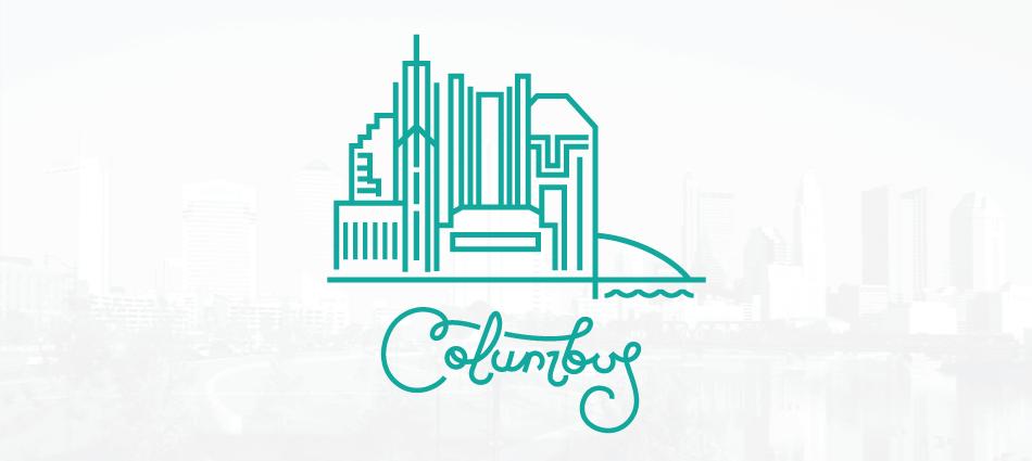 Columbus-site.png