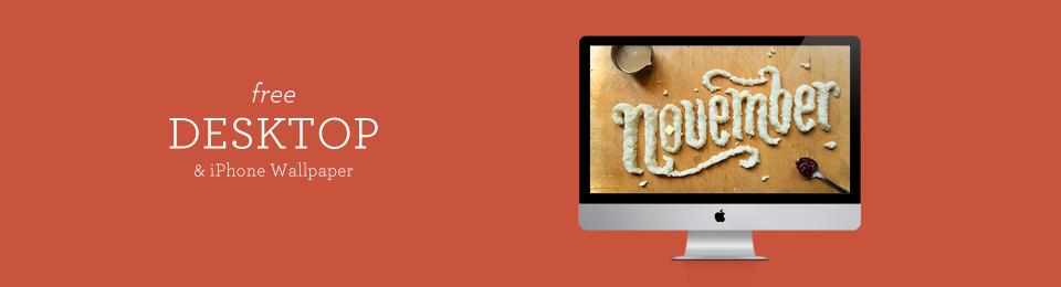 free-wallpaper-banner-for-blog.png