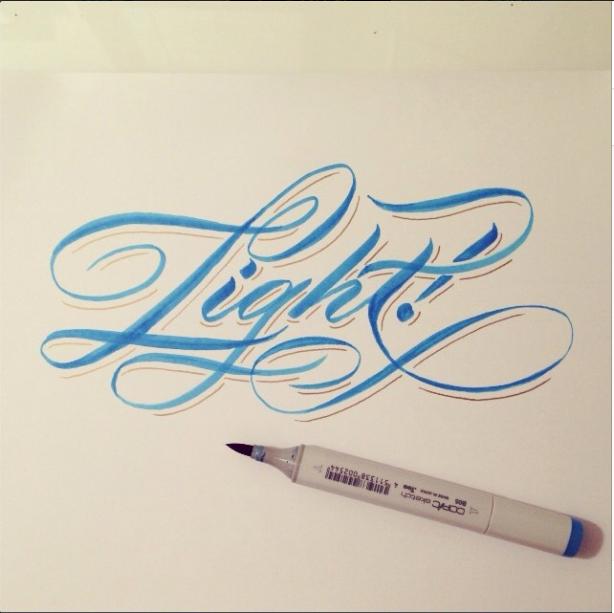 neil tasker instagram.com:p:j_4zDli7RD:.png