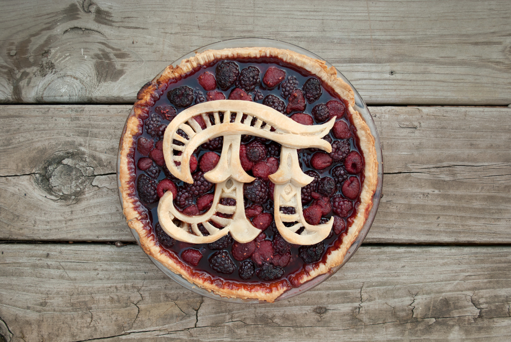 Pi-Day-final-file.jpg