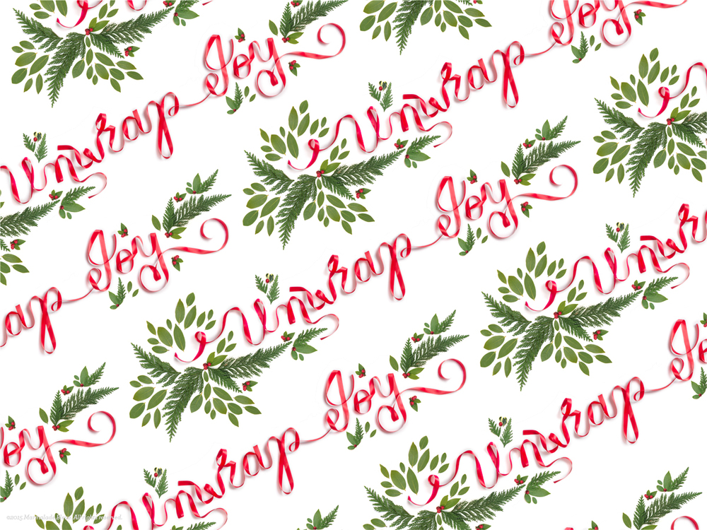 Unwrap-Joy-website-pattern.jpg