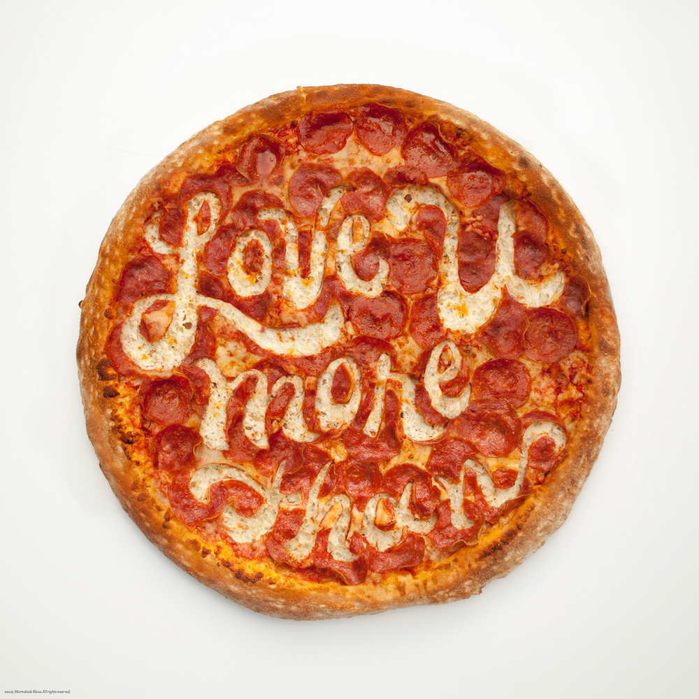 Love-you-more-than-Pizza-website.jpg