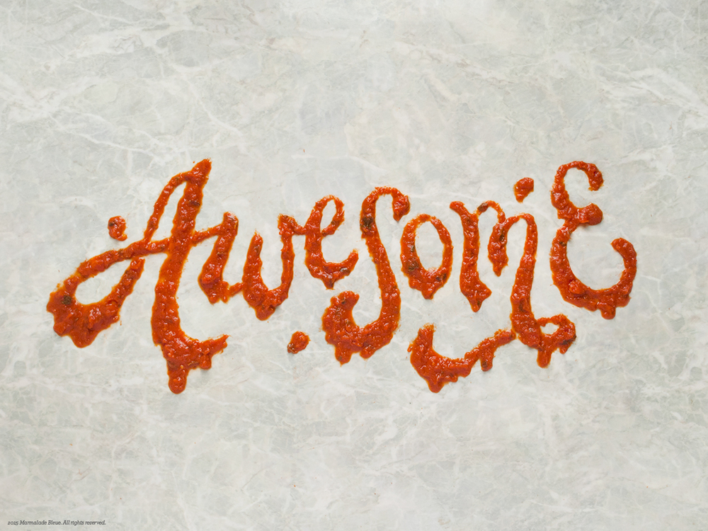 Awesome-Sauce.jpg