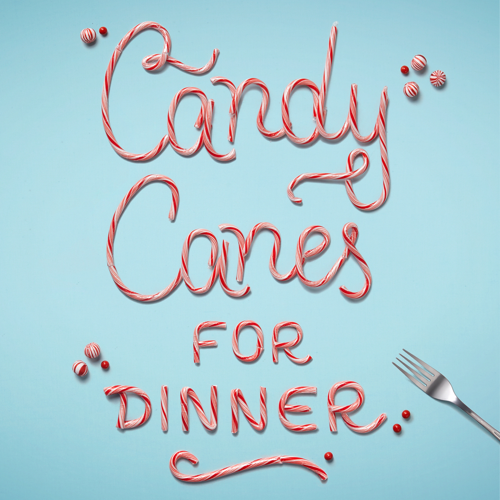 CandyCanes_1918x1918.jpg