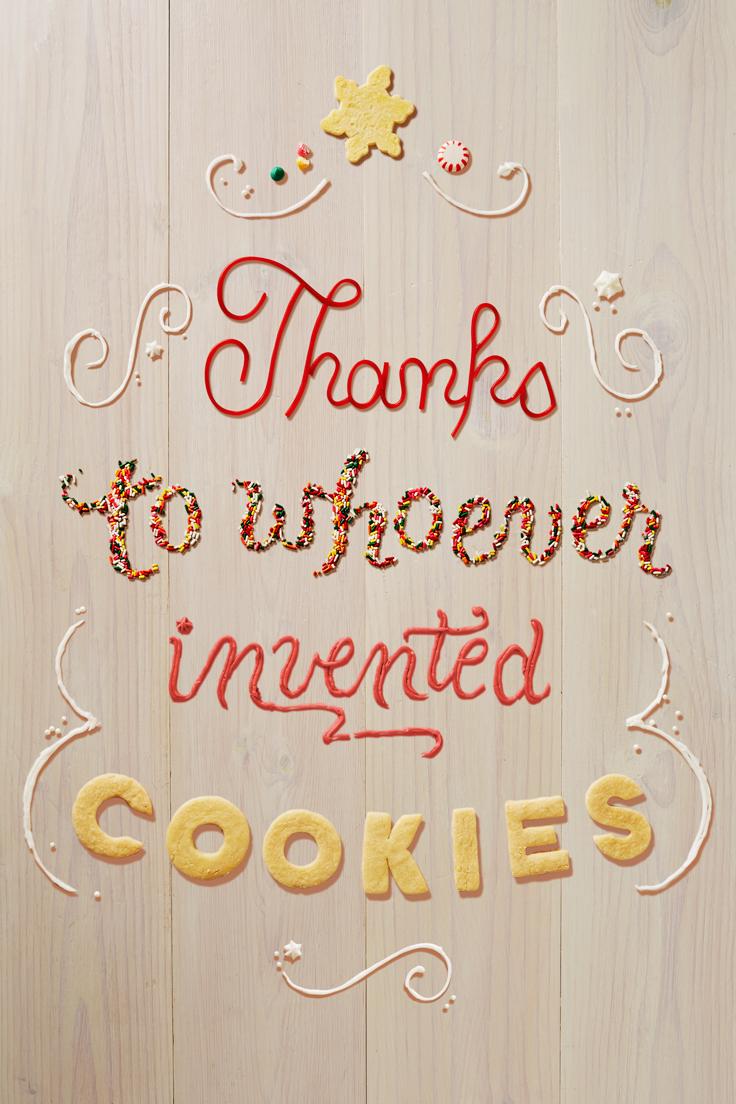 Cookies_736x1104_SG.jpg