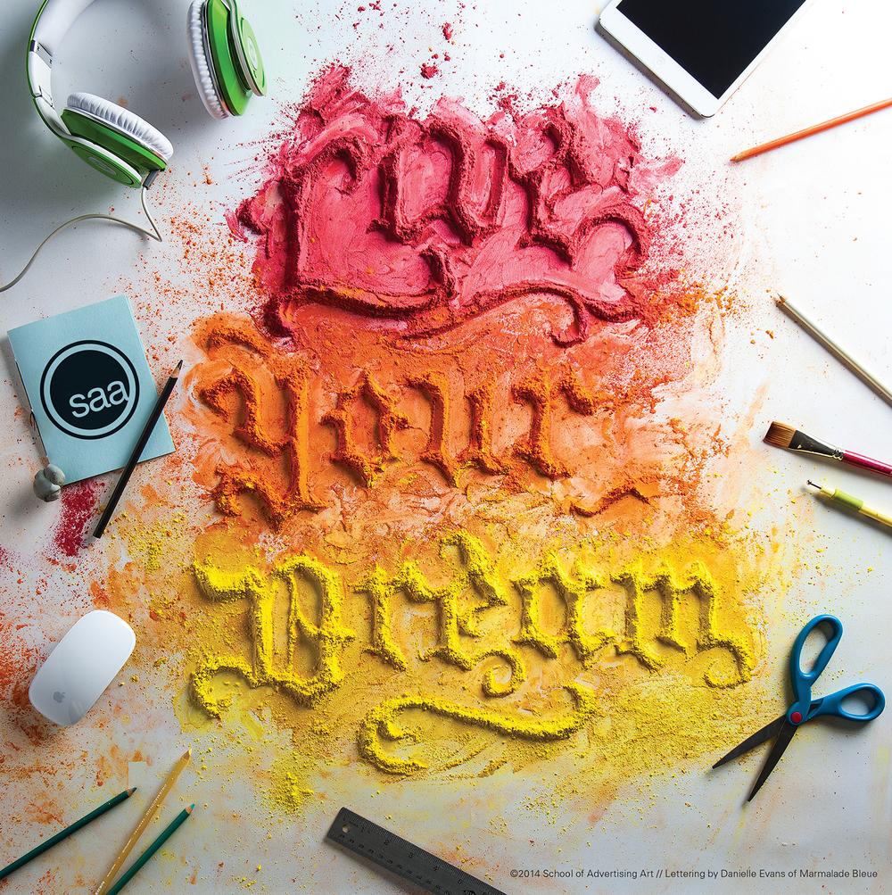 Live-Your-Dream-Pigment-Instagram.jpg
