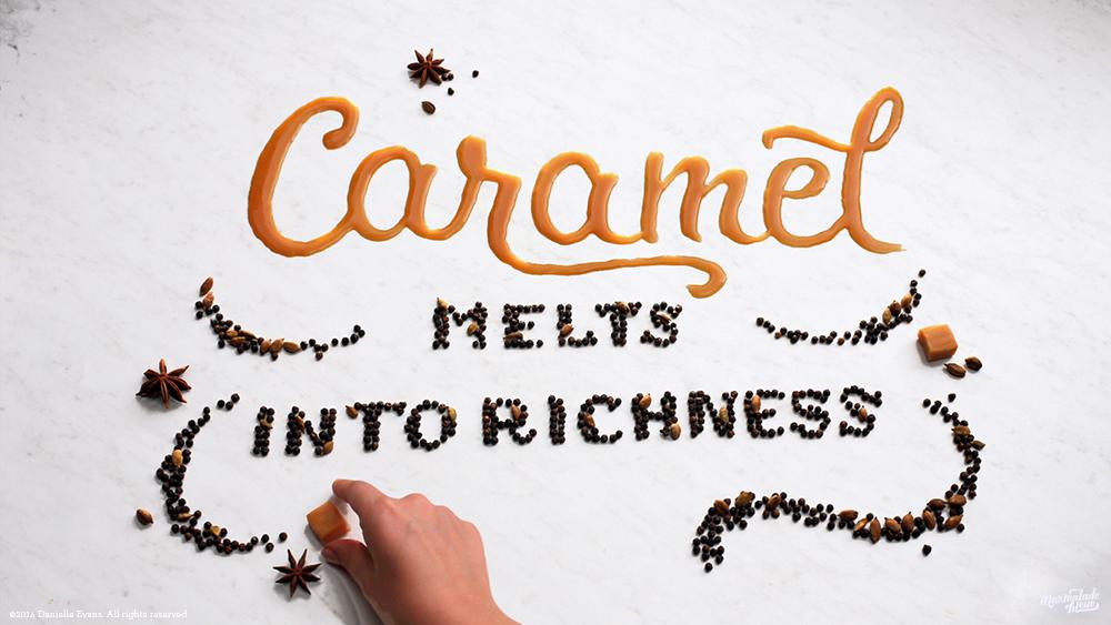 15sec_caramel.jpg