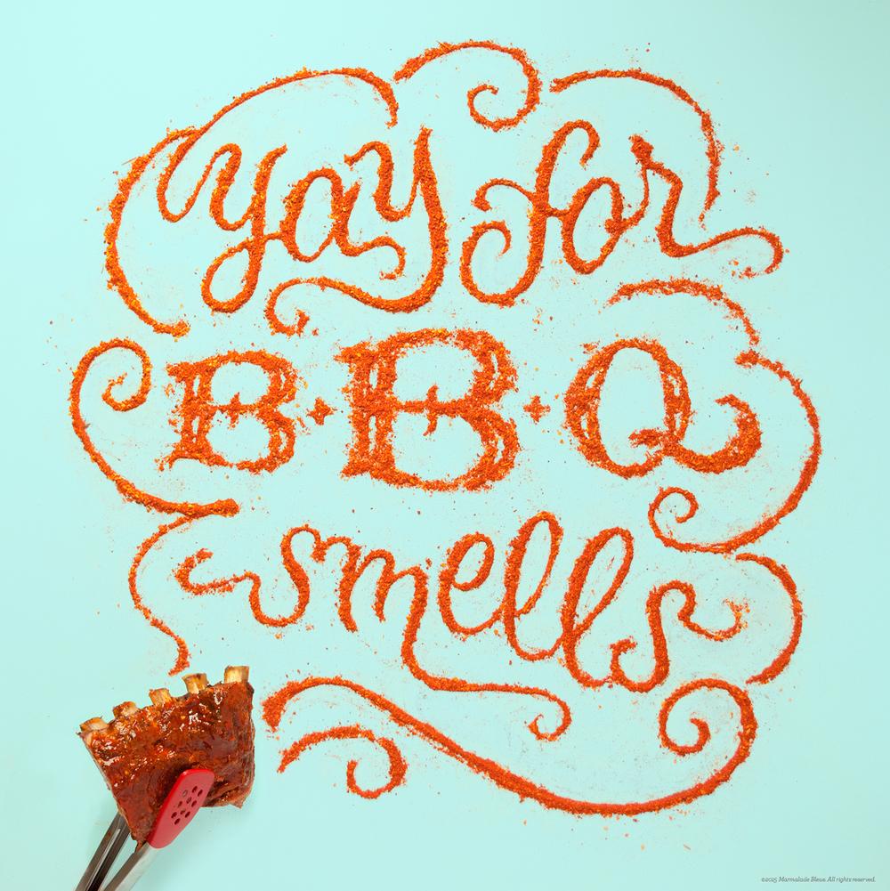 BBQ-smells-Final-new.jpg