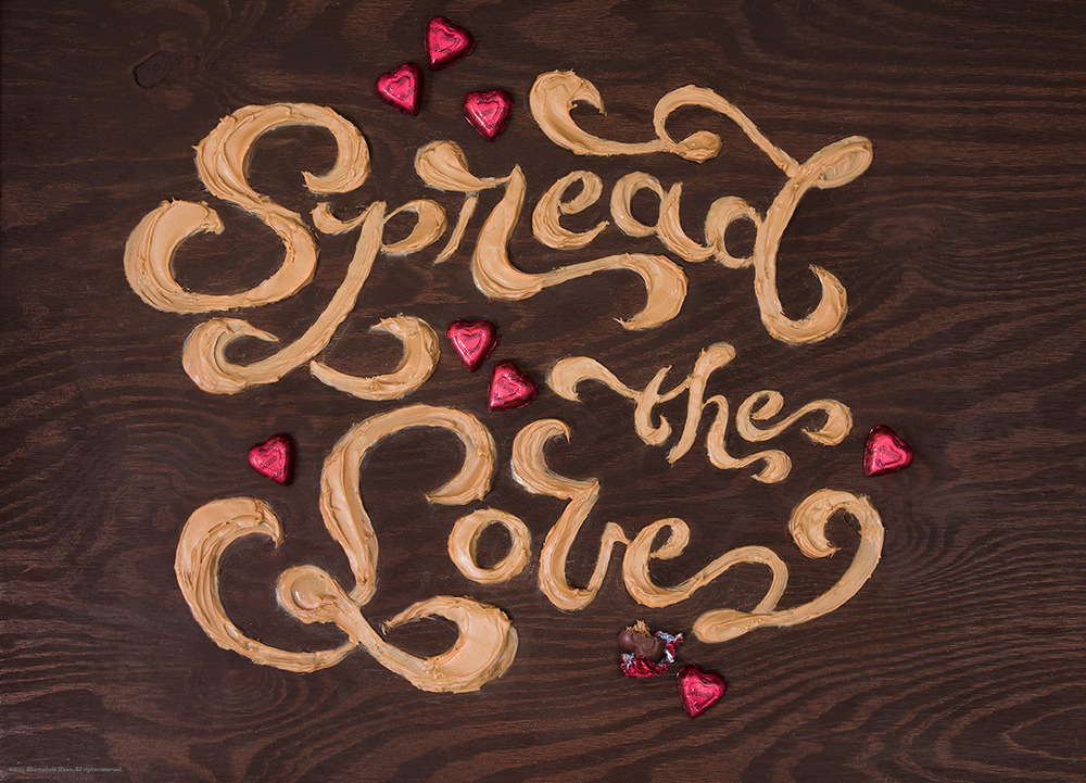 Spread-the-Love-lengthwise.jpg