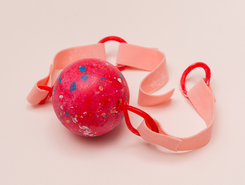 Snacks-&-Candy-jawbreaker.jpg