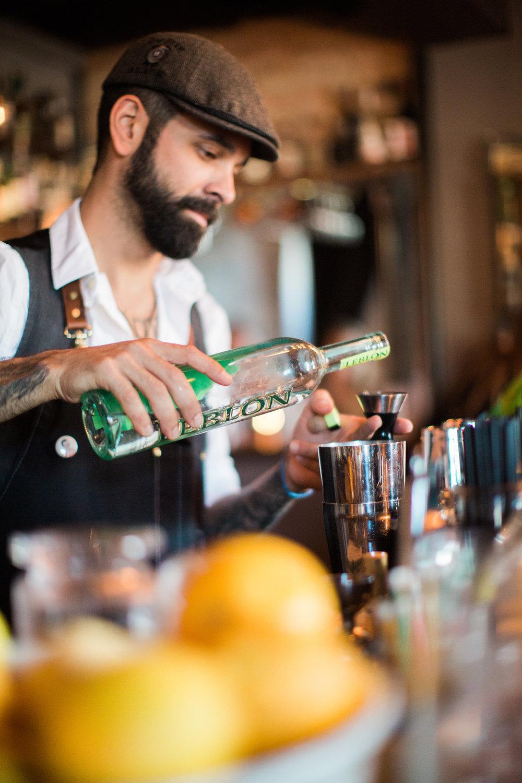 cocktails-Benbartender.jpg