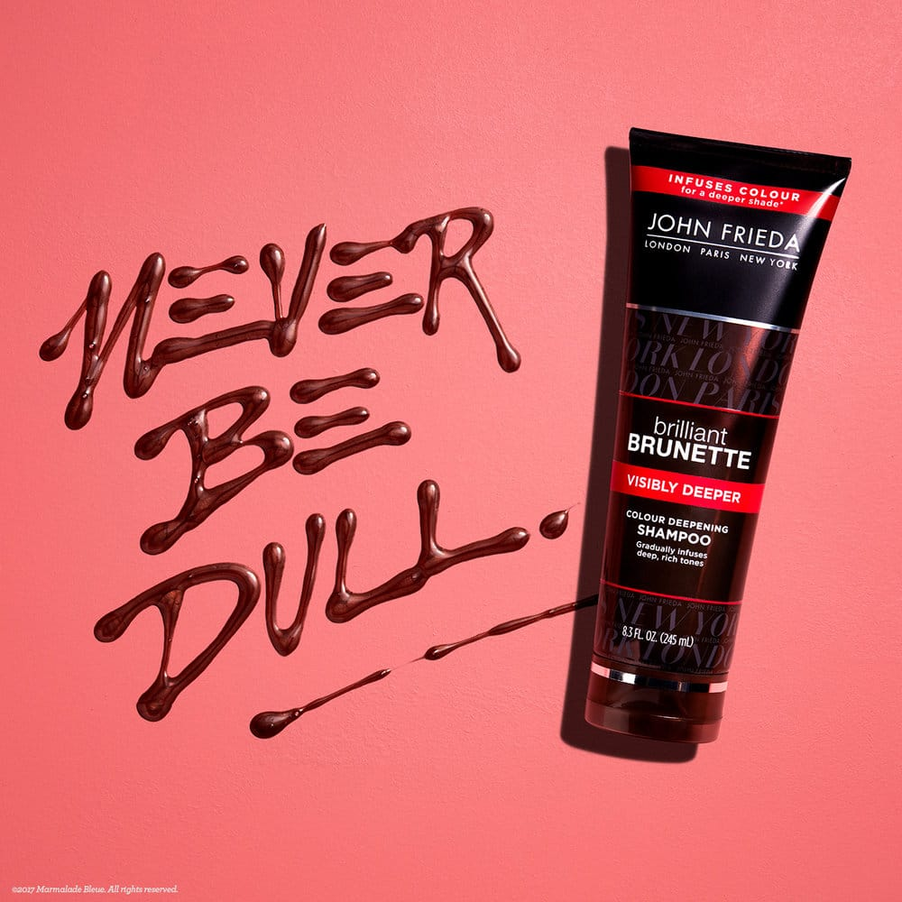 John-Frieda-Never-Be-Dull.jpg
