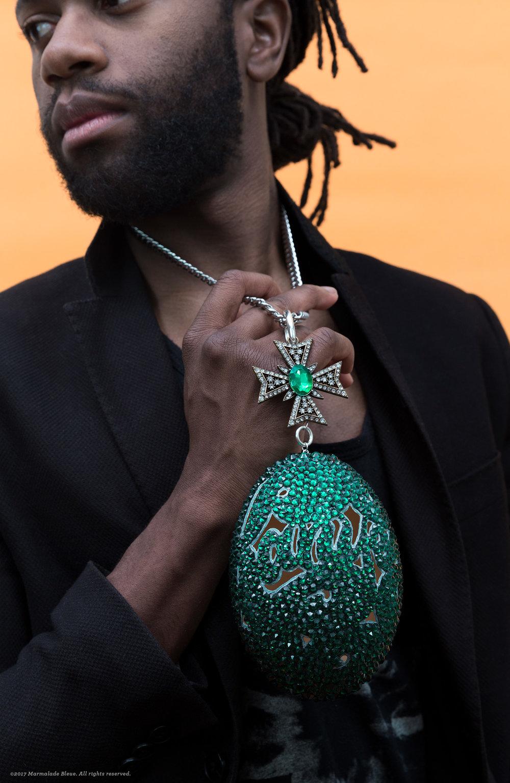 Kanyegg-final-album-cover.jpg