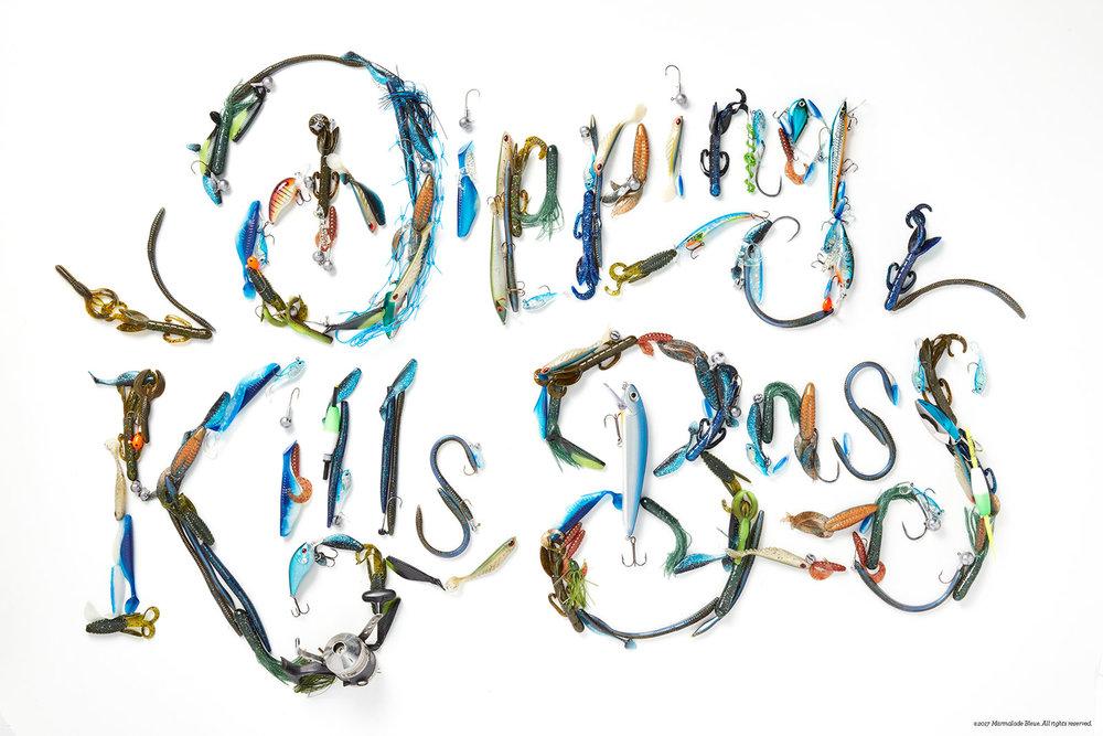 TFFL-Bass.jpg