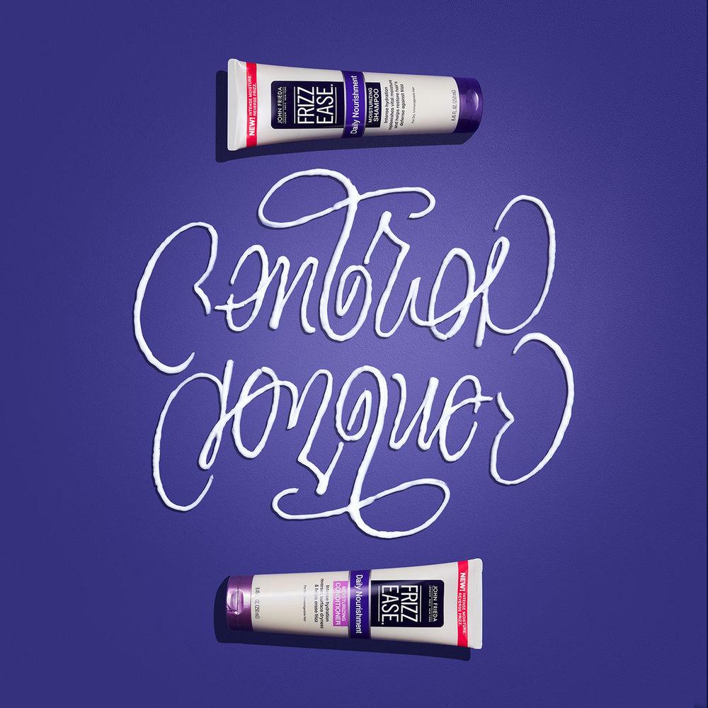 John-Frieda-Control-Conquer-insta.jpg