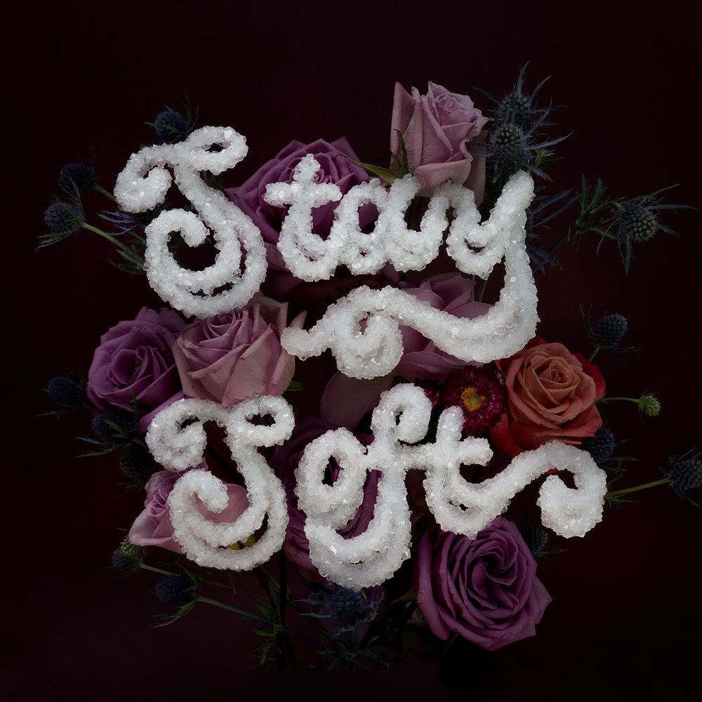 Stay-Soft-instagram.jpg
