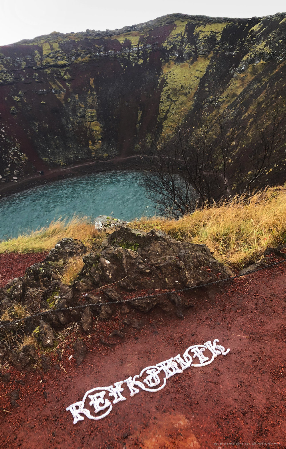 Reykjavik-crater.jpg